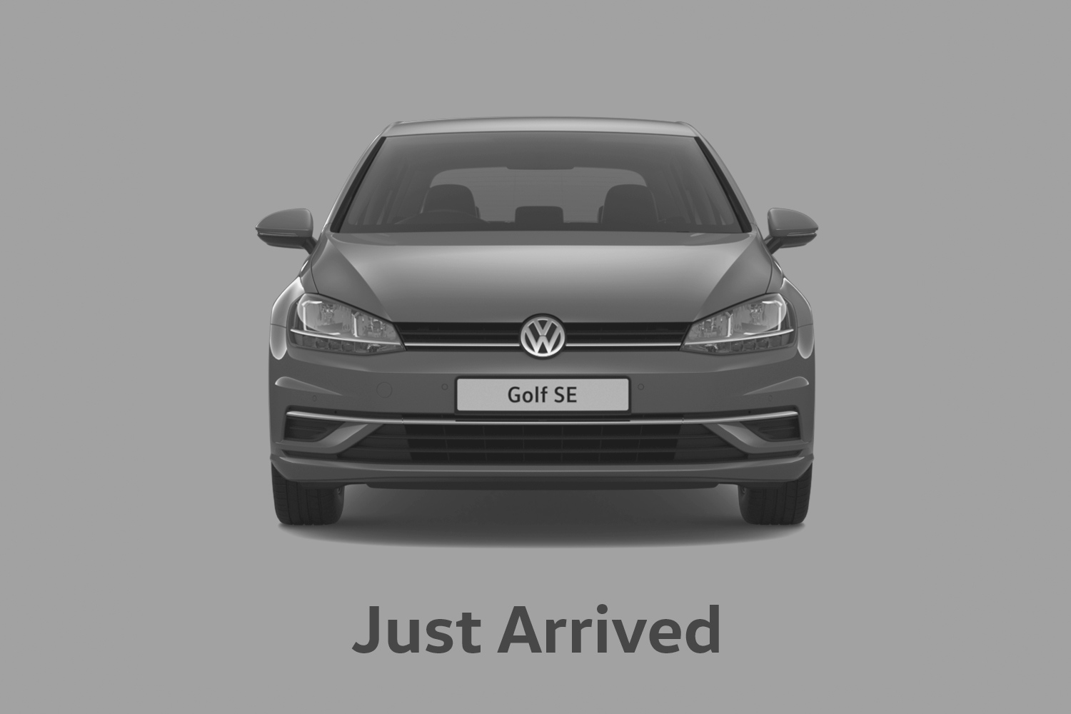 Volkswagen Golf 1.4 TSI SE (122 PS)